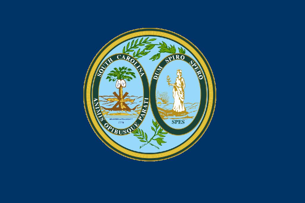 ATL Flag of South Carolina.png