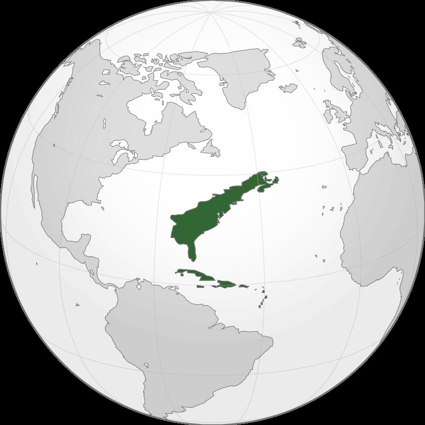 Atlantis_Globe.png