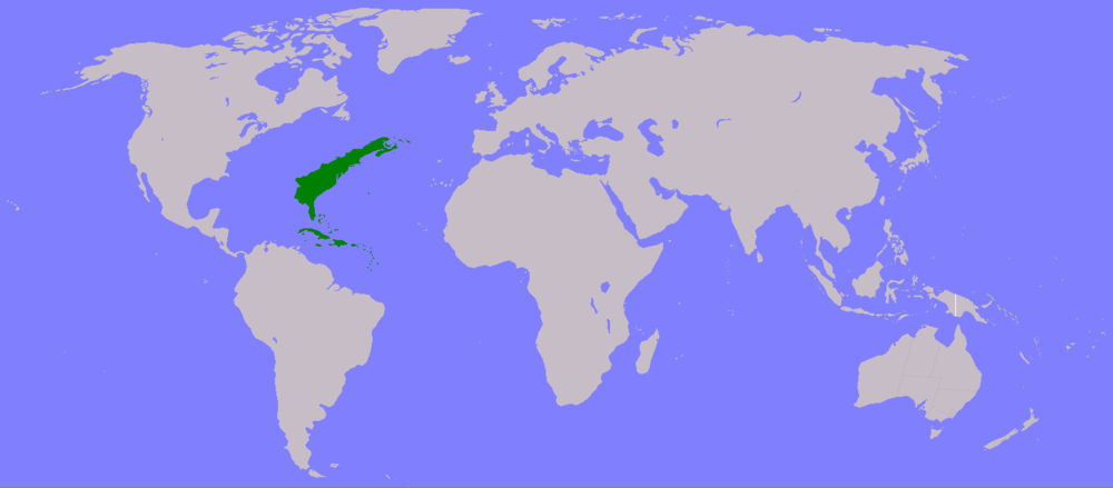 Atlantis_Map.png