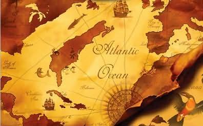 atlantisturtledove.jpg