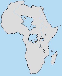 Atlantropa Africa.png