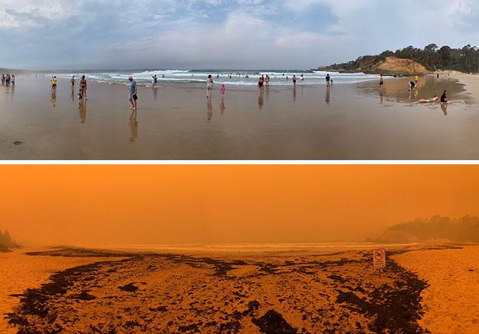 australia-bushfires-before-after-tathrabeach.jpg