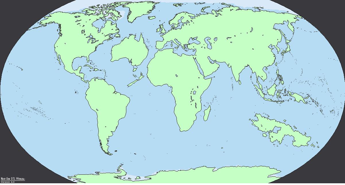 Australia is Atlantist Confirm.png