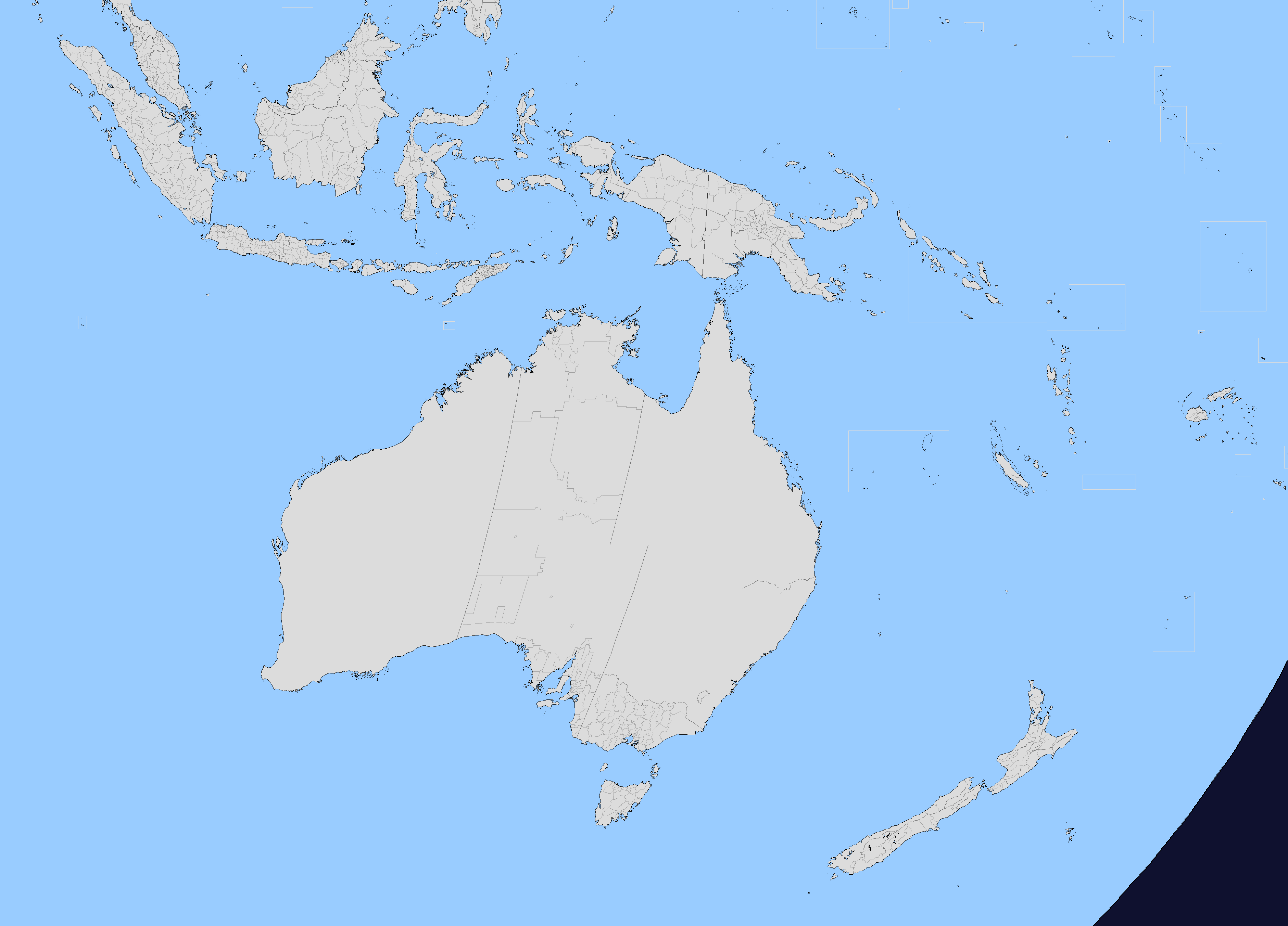 Australia plus.png