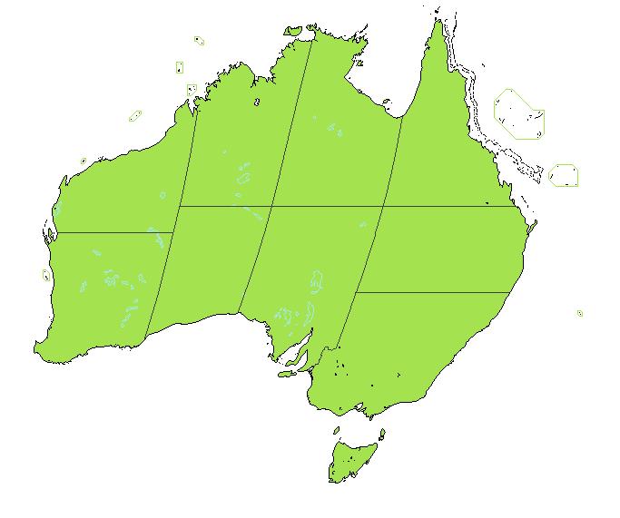 australia_1838_proposed_borders.png