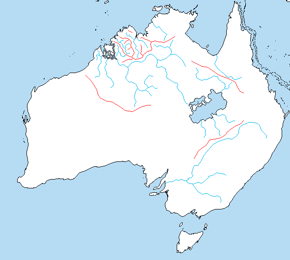 Australian Geography.PNG