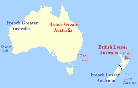 Australias 1850.png