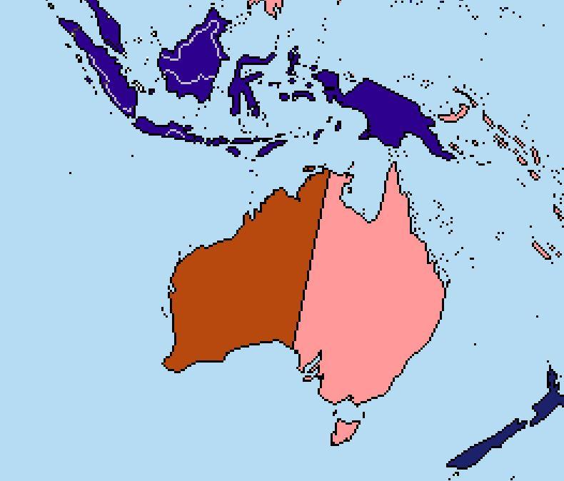 austrasia m8.JPG