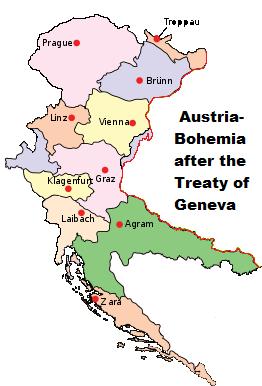 Austria-Bohemia.png