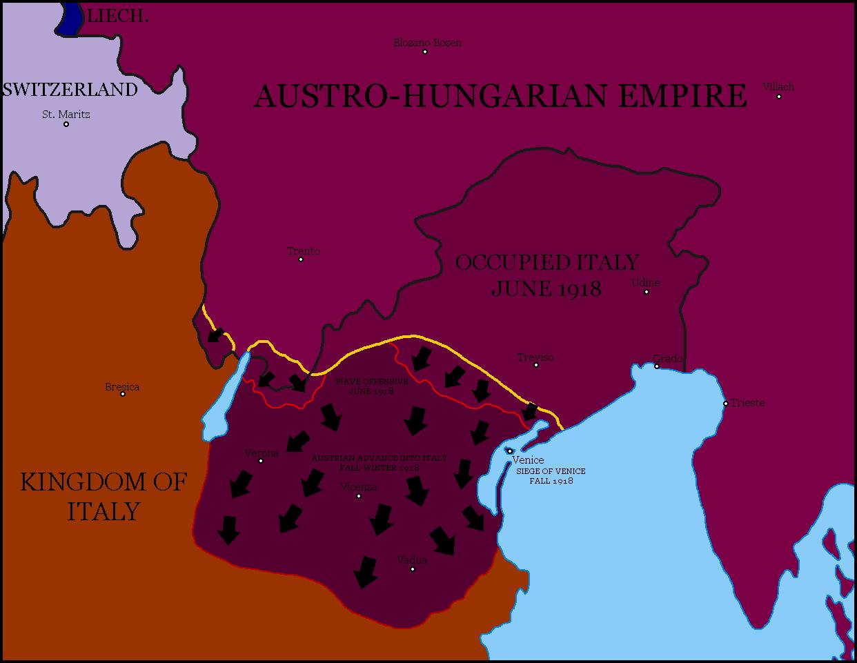 austria final.png
