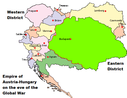 Austria-Hungary.png
