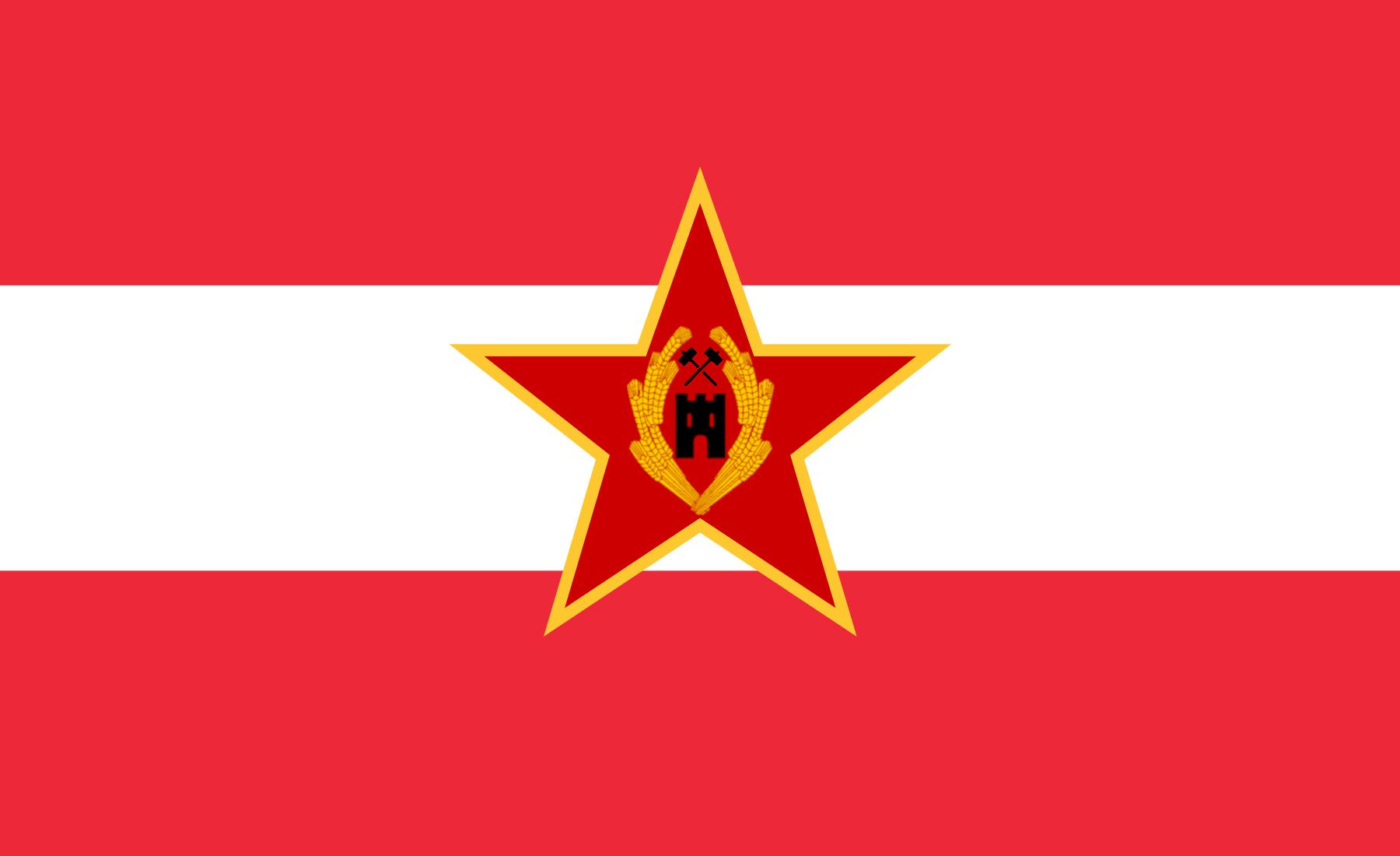 austriacom.png