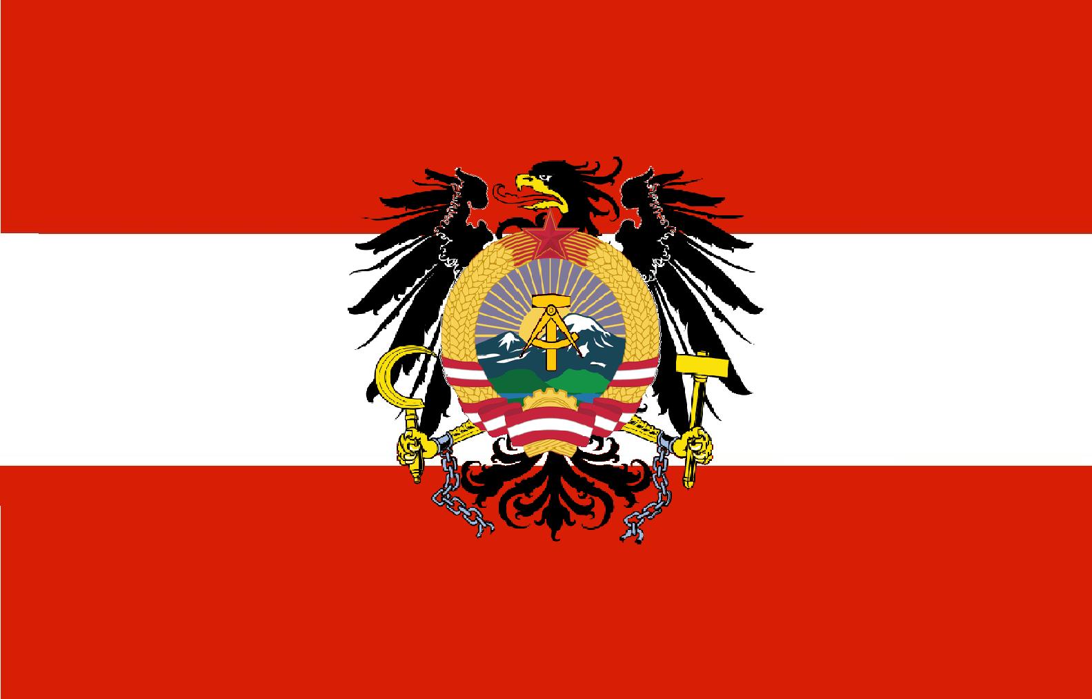 austrian communist flag.png