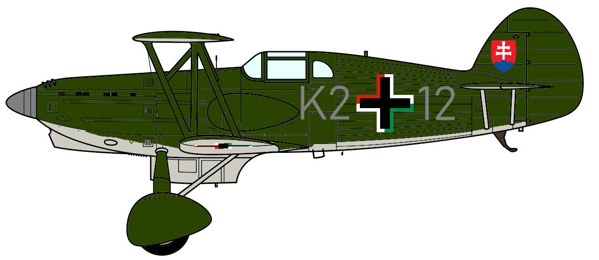 Avia B. 534.png