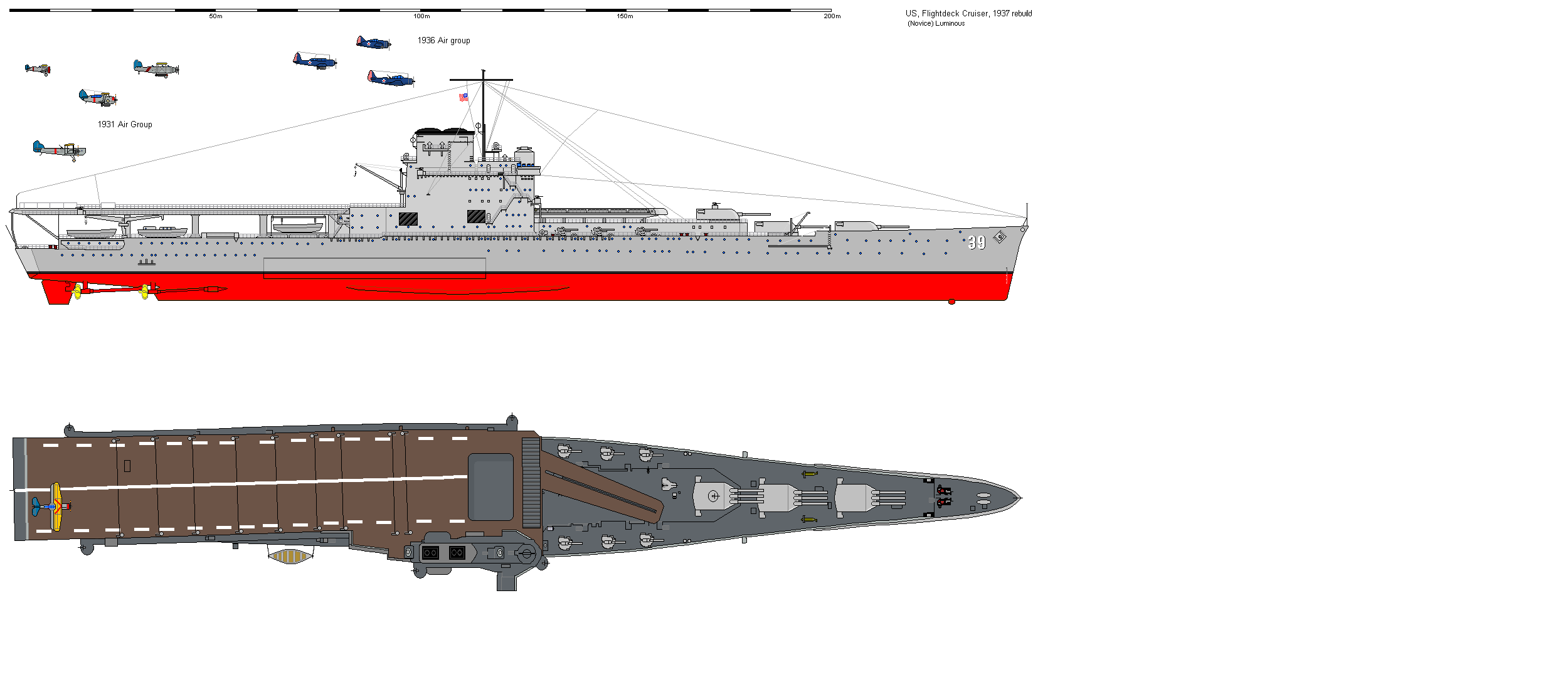 aviation-ship-1937-remodel-png.401669