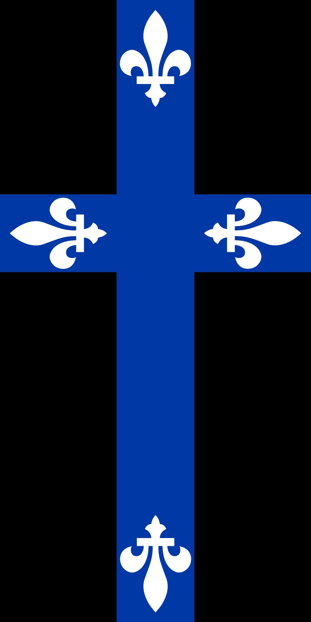 Avignon Church Cross.png
