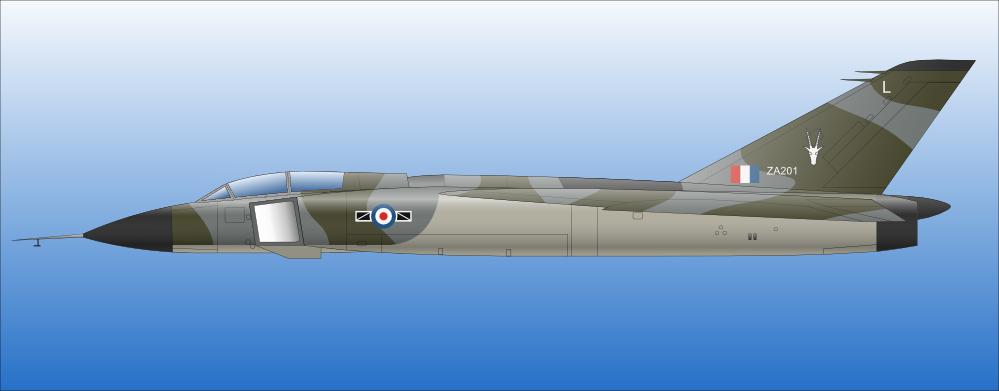 Avro Arrow.png