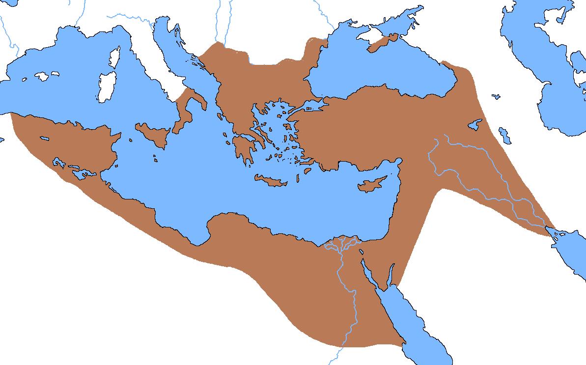 awful_byzantine_wank_map.png