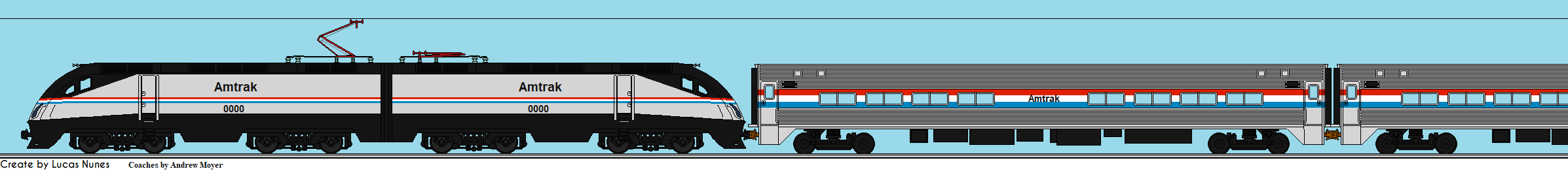 AXF-300 Amtrak P3.png
