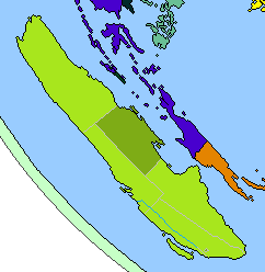 azimuthal australia patch with rivers.png