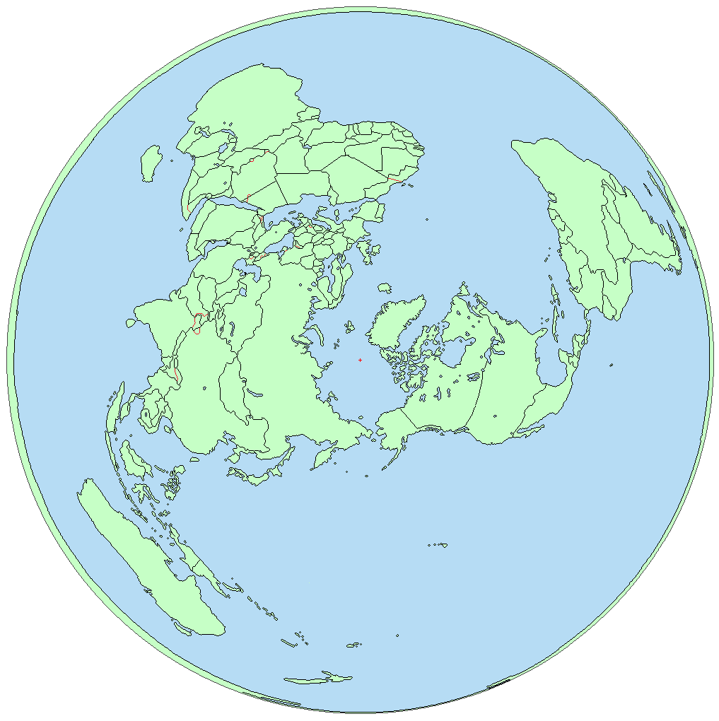 azimuthal with borders blank.png