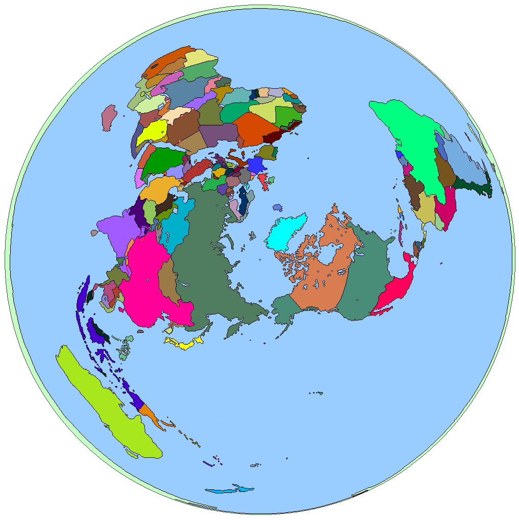 azimuthal with borders coloured.png