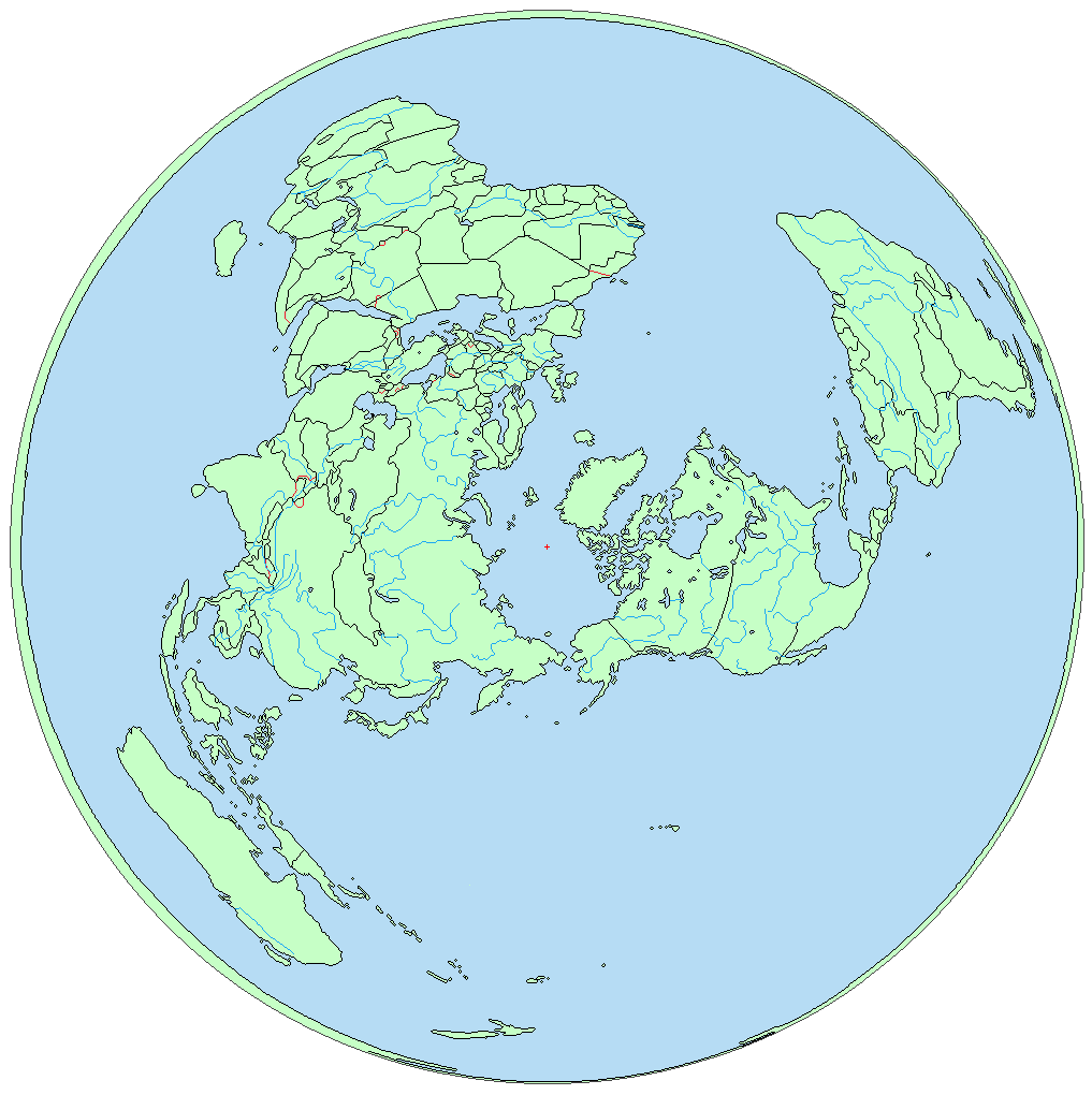 azimuthal with borders:rivers blank.png