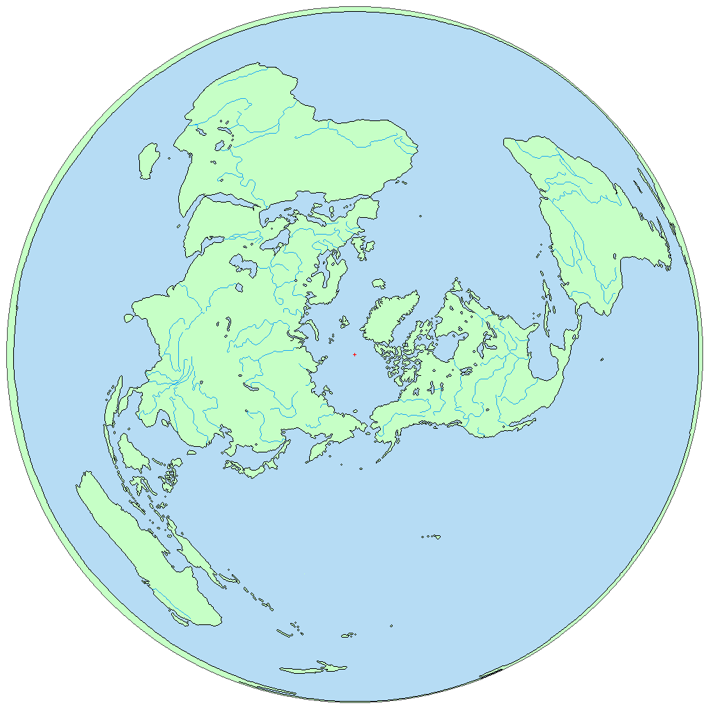 azimuthal with rivers blank.png
