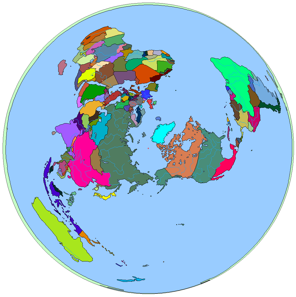 azimuthal with rivers coloured.png
