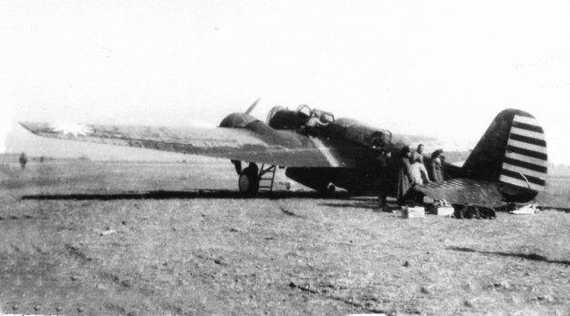 B-10.jpg