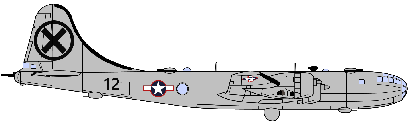 b-29-superfortress.png