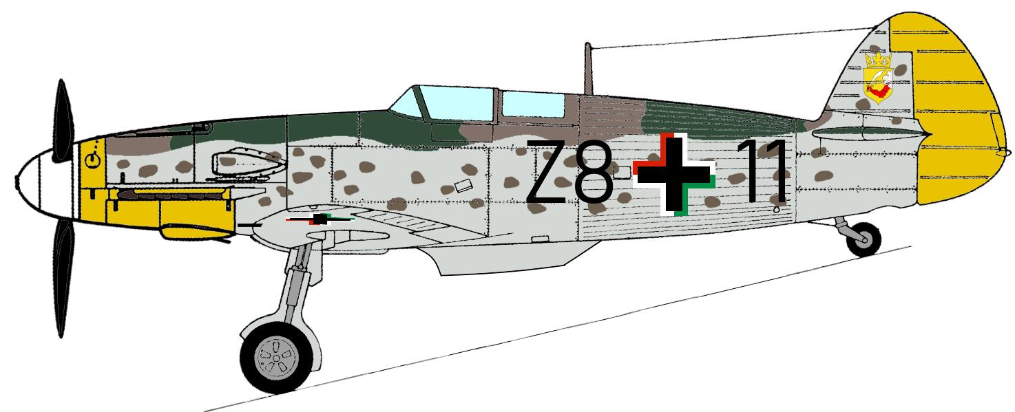 B135F1_1.png