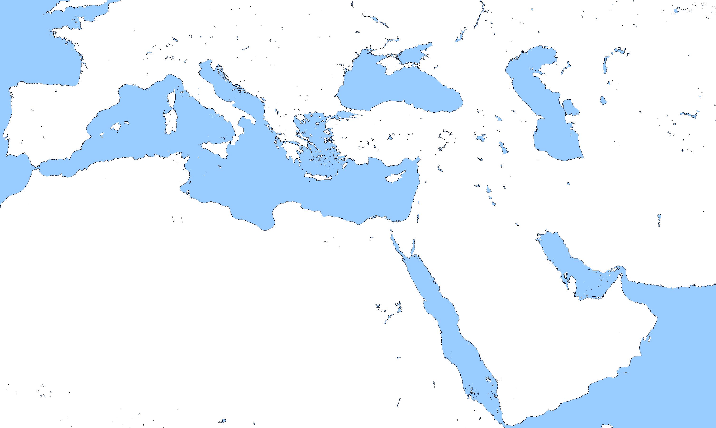 A Blank Map Thread Page 277 Alternatehistory Com