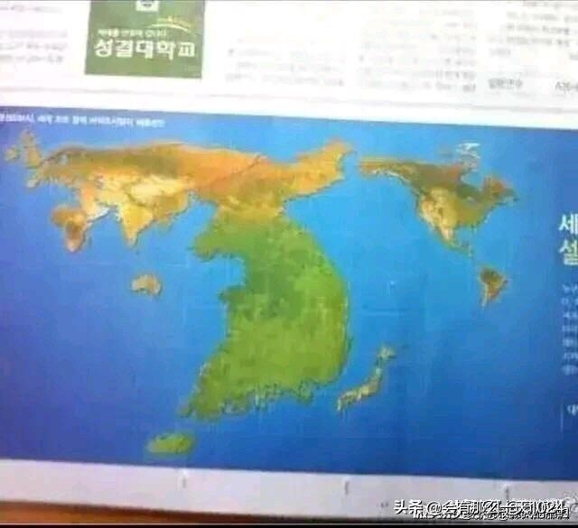 badkorea.jpg