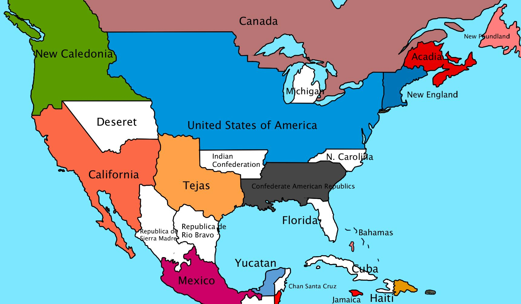 usa map with names of states with Ahc Balkanize The Us on Bfe main additionally Brenna Sparks as well Carte besides 22926218 likewise East african  munity member countries.
