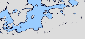 Baltic Coastline and Lakes.png