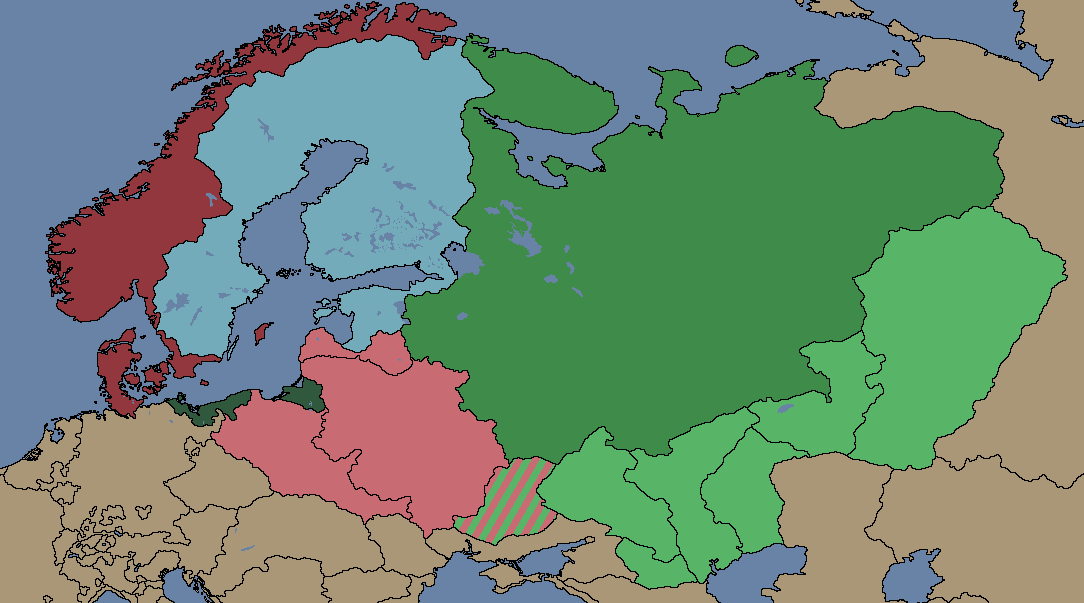 Baltic&Russia-2.png