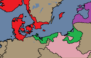 Baltic1530.png