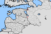 Balticland.png