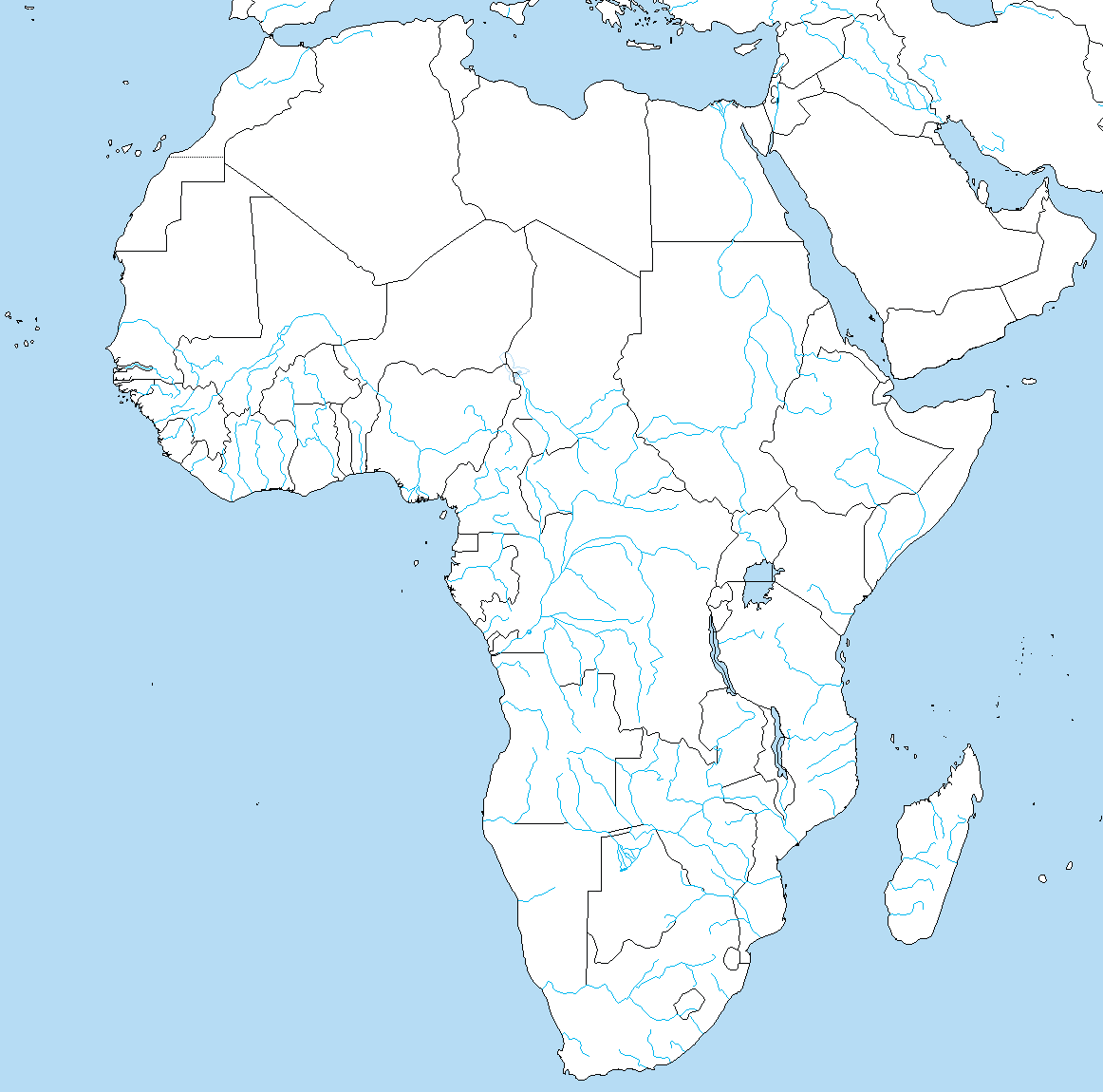 A Blank Map Thread | Page 159 | Alternate History Discussion