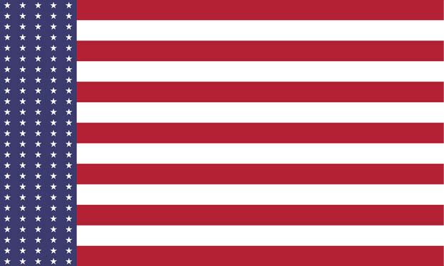 bandera usa a requerimiento 20190907.jpg