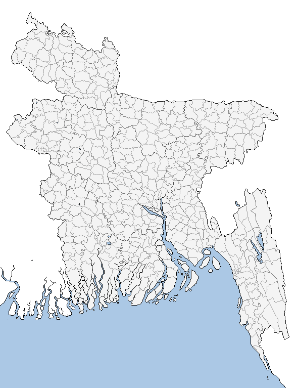 Bangladesh (Finished).png