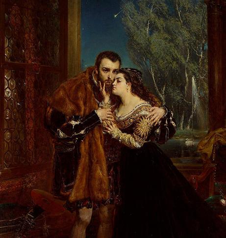 Barbara&Sigismund.png
