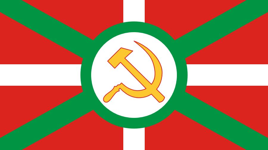 Basque Communist 1.png