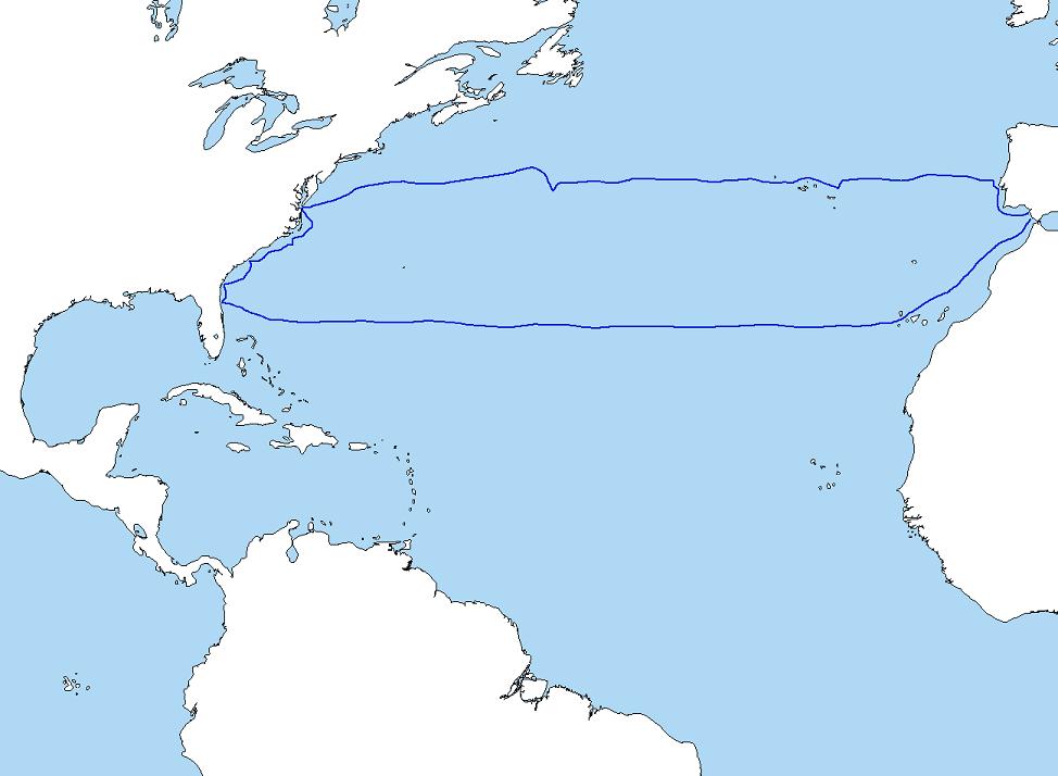 Bastidas Voyage.png