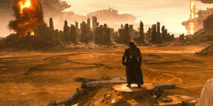 batman-v-superman-dawn-of-justice-desert-vista.jpg