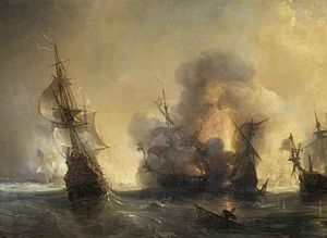 Battle near Cadix.jpg