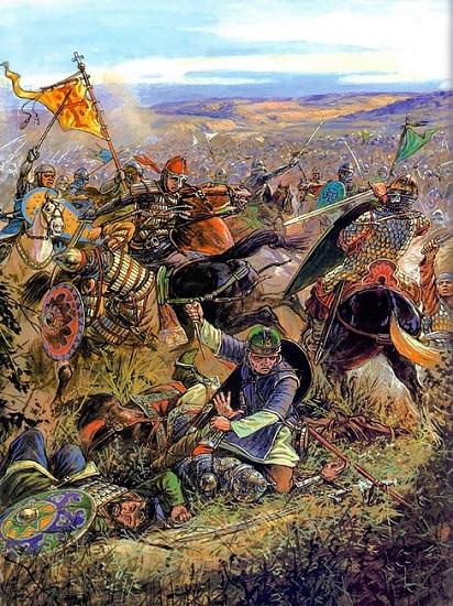 Battle of Antioch.jpg