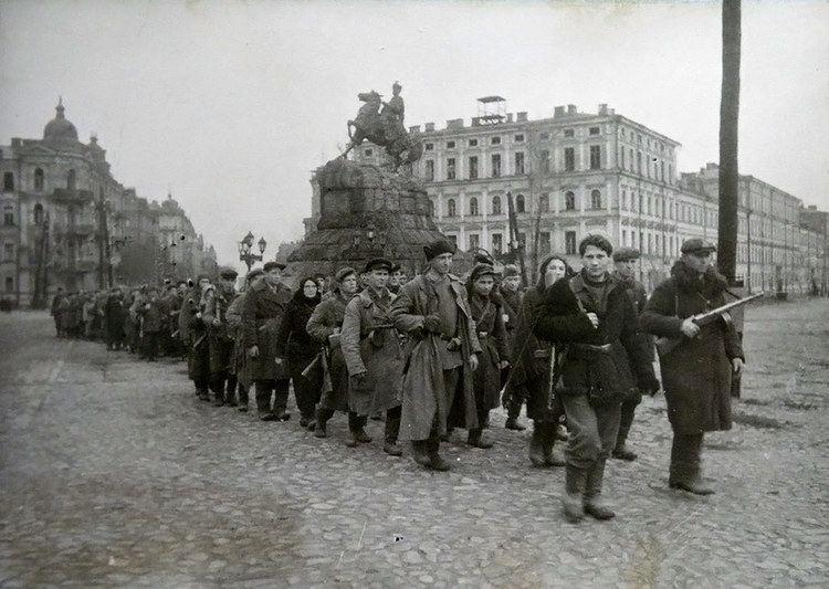 battle-of-kiev-1943-86e62f3c-ce94-455c-b550-b3638447e7d-resize-750.jpeg