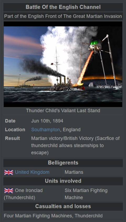 Battle Of the English Channel.jpg